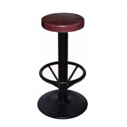 Bar-Chairs-Barstools-3253