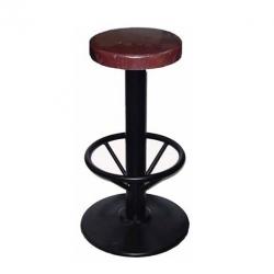 Bar Chairs-Barstools-3253