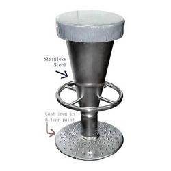 Bar-Chairs-Barstools-3254-3254.jpg