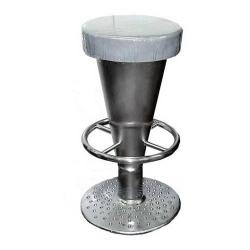 Bar Chairs-Barstools-3254