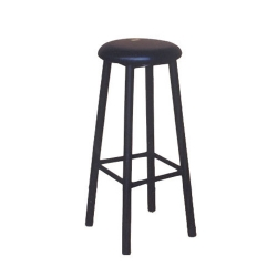 Bar-Chairs-Barstools-3255