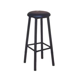 Bar Chairs-Barstools-3255
