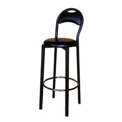Bar Chairs-Barstools-3258