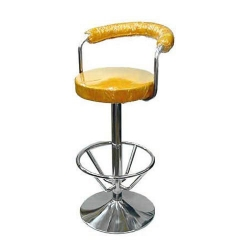 Bar-Chairs-Barstools-3259-3259.jpg