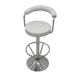 Bar-Chairs-Barstools-3259
