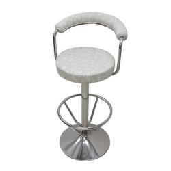 Bar Chairs-Barstools-3259