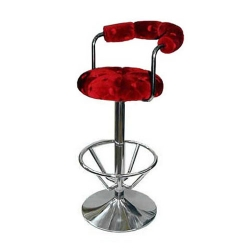 Bar Chairs-Barstools-3260