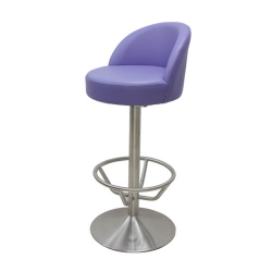 Bar-Chairs-Barstools-3261