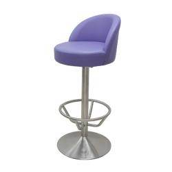 Bar Chairs-Barstools-3261