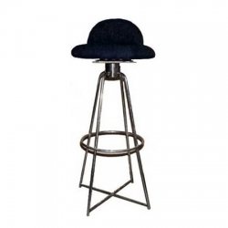 Bar Chairs-Barstools-3262