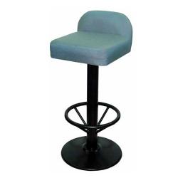 Bar Chairs-Barstools-3263