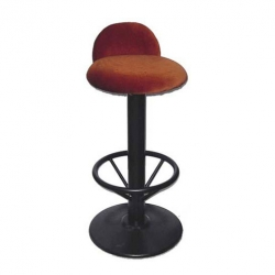 Bar-Chairs-Barstools-3264