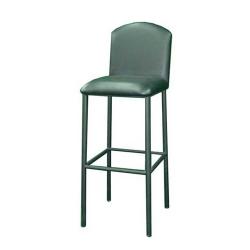 Bar Chairs-Barstools-3265