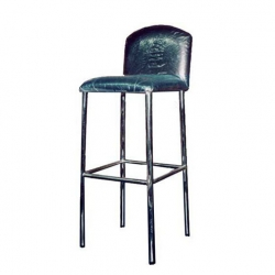 Bar-Chairs-Barstools-3266