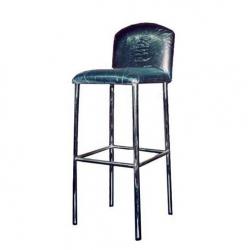 Bar Chairs-Barstools-3266