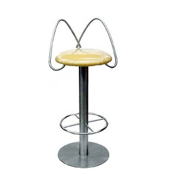 Bar-Chairs-Barstools-3267