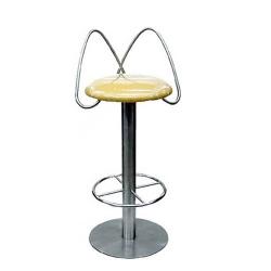 Bar Chairs-Barstools-3267
