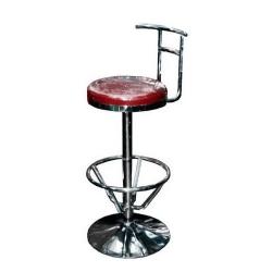 Bar Chairs-Barstools-3268