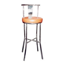 Bar Chairs-Barstools-3269