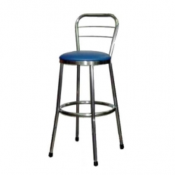 Bar-Chairs-Barstools-3270