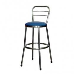 Bar Chairs-Barstools-3270