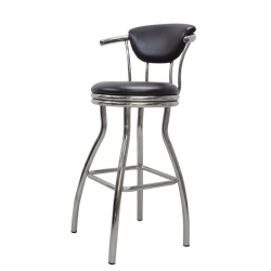 Bar-Chairs-Barstools-3271