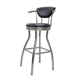Bar Chairs-Barstools-3271
