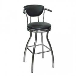 吧椅-吧櫈-3271