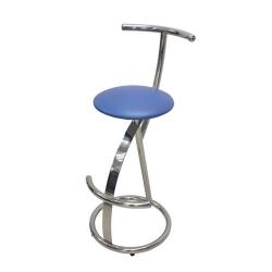 Bar Chairs-Barstools-3272