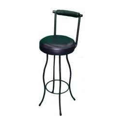 Bar Chairs-Barstools-3273