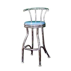Bar-Chairs-Barstools-3274