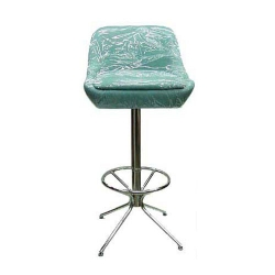 Bar-Chairs-Barstools-3275