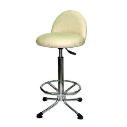 Bar Chairs-Barstools-3276