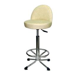 Bar Chairs-Barstools-3277