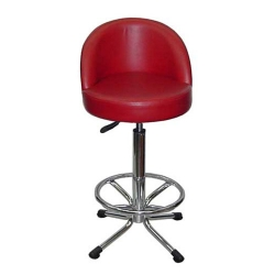 Bar-Chairs-Barstools-3278