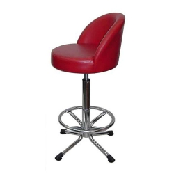 Bar-Chairs-Barstools-3278-3278a.jpg