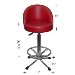 吧椅-吧櫈-3278