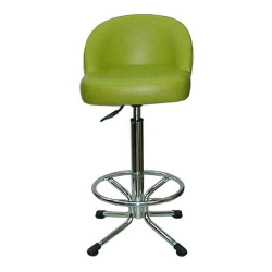Bar Chairs-Barstools-3279