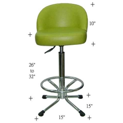 Bar-Chairs-Barstools-3279-3279a.jpg