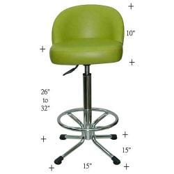 吧椅-吧櫈-3279
