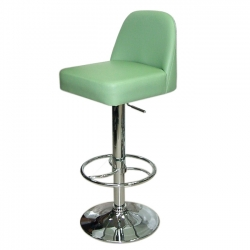 Bar Chairs-Barstools-3280