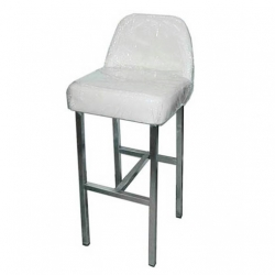 Bar Chairs-Barstools-3281