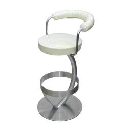 Bar-Chairs-Barstools-3283-3283.jpg