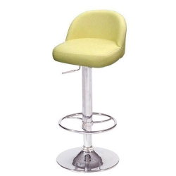 Bar Chairs-Barstools-3284