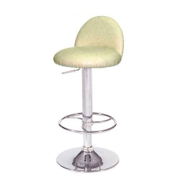 Bar Chairs-Barstools-3285