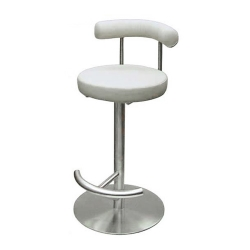 Bar Chairs-Barstools-3287