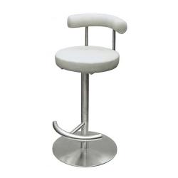 Bar-Chairs-Barstools-3287-3287.jpg