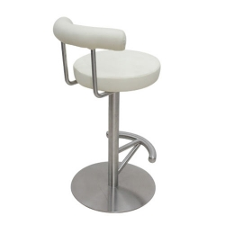 Bar-Chairs-Barstools-3287