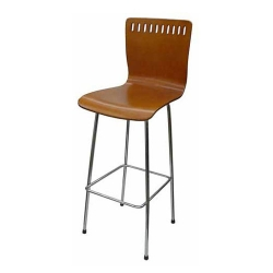 Bar Chairs-Barstools-3289