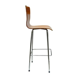 Bar-Chairs-Barstools-3289